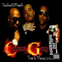 Connect Gang | Time Is Money
