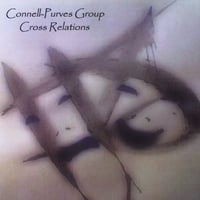 Connell-Purves Group | Cross Relations