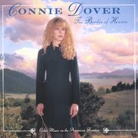 Connie Dover | The Border of Heaven