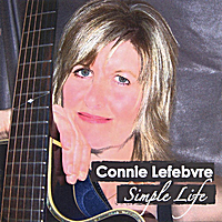 Connie Lefebvre | Simple Life