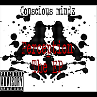 Conscious Mindz | Perception