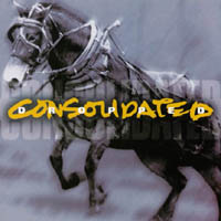 Consolidated | Dropped