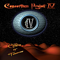Consortium Project: IV | Children of Tomorrow