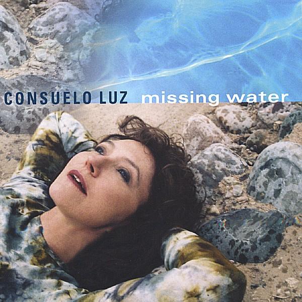 Consuelo Luz Arostegui