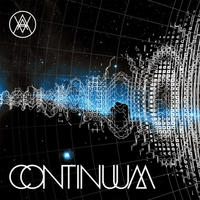 Various Artists | Continuum