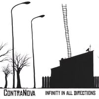 ContraNova | Infinity In All Directions