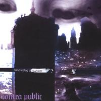 Contra Public | False Feeling of Freedom
