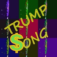 Controversy | Trump Song
