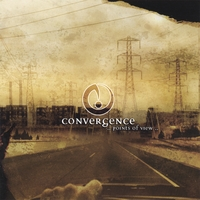 Convergence | Points of view