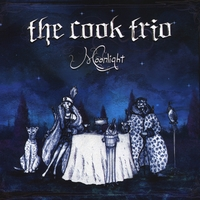 The Cook Trio | Moonlight
