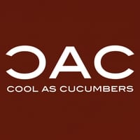 CAC | Cool As Cucumbers