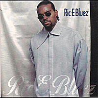 Cool Ricky Blues | Ric E Bluez