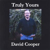 David Cooper | Truly Yours