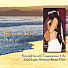 Copperwoman: Blessingway Songs