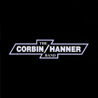 Corbin Hanner Band | Corbin Hanner 2CD Set