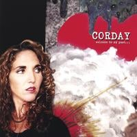 Corday | Welcome To My Past