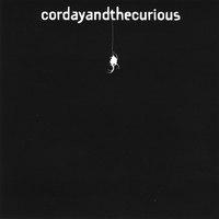 Corday and the Curious | Spiderwebs