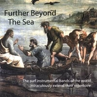 Various Artists | Further Beyond the Sea