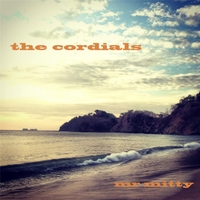 The Cordials | Mr Mitty