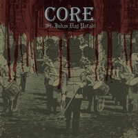 Core | St. Judas Day Parade