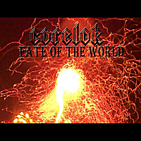 Corelok | Fate of the World
