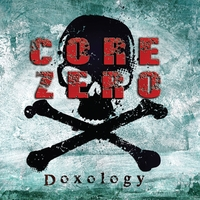 Core Zero | Doxology