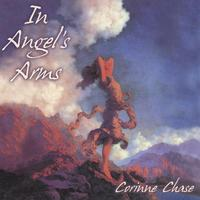 Corinne Chase | In Angel's Arms