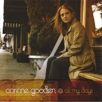 Corinne Gooden | All My Days