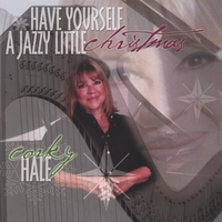 Corky Hale | Have Yourself A Jazzy Little Christmas