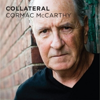 Cormac McCarthy | Collateral