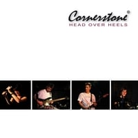 Cornerstone (AT) | Head Over Heels