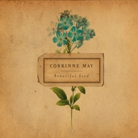 Corrinne May | Beautiful Seed