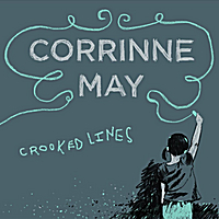 Corrinne May | Crooked Lines