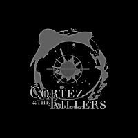 Cortez & the Killers | The Black Album