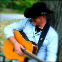 Cory Cross | Country Roots