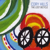 Cory Hills | The Lost Bicycle