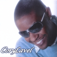 CORYLAVEL | CORYLAVEL