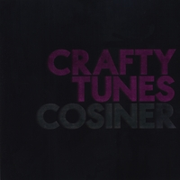 Cosiner | Crafty Tunes