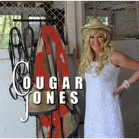 Cougar Jones | This Is Cougar Jones