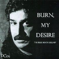 PCou | Burn, My Desire - The New Moon Lullaby