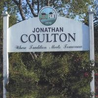 Jonathan Coulton | Where Tradition Meets Tomorrow