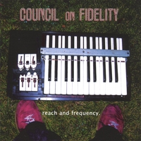 Council on Fidelity | Reach and Frequency