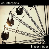 Counterparts | Free Ride