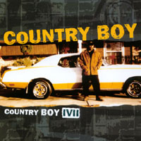 CountryBoy | CountryBoy IVII