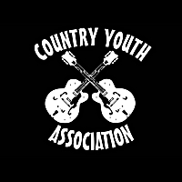 Country Youth Association | My Country - Single