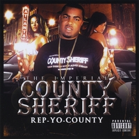 County Sheriff | Rep-Yo-County