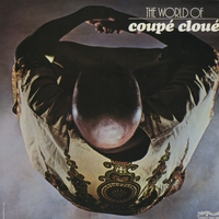 Coupe Cloue | The World Of