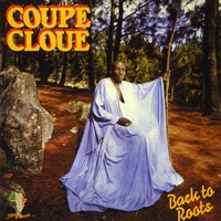 Coupe Cloue | Back To Roots