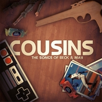 Various Artists | Cousins: The Songs of Beck & May
