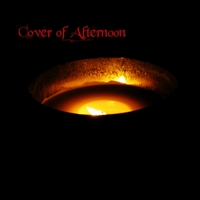 Cover of Afternoon | Cover of Afternoon EP